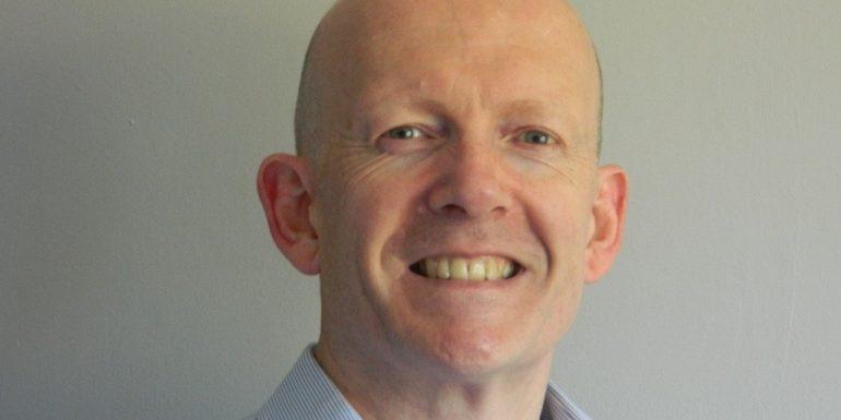 John Cowan Retail Expert Business Gateway Tayside