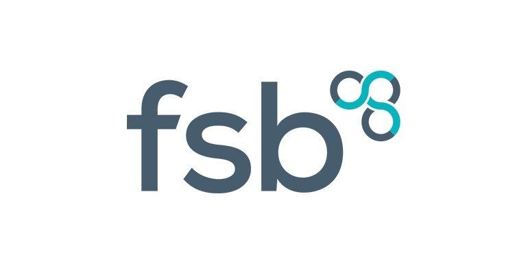 Fsb Logo 400Px