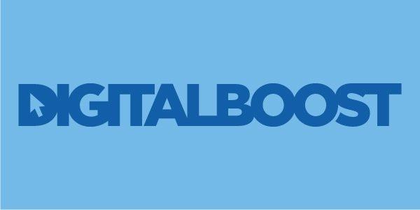 Db Logo 600X300Px 2 01
