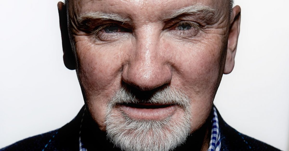 Five Lessons Learned: Sir Tom Hunter | Business Gateway